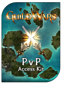 PvP Access Kit.png