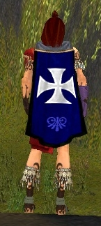 Guild Fixed On Christ cape.jpg