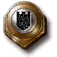 TownIcon.png
