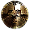 Guild Vault icon.png