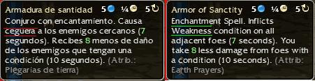 ArmorOfSanctity spanish translation bug.jpg