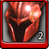 Canthan Vanquisher icon.jpg
