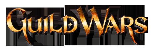 Guild_Wars_logo.png