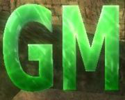 GameMaster VODJA