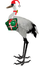 User Unendingfear Jingle Crane.png