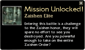 Zaishen Elite (unlocked).png