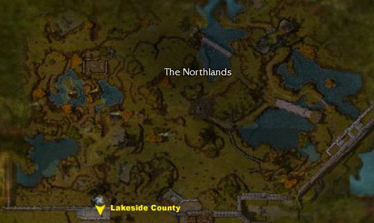 The Northlands non-interactive map.jpg