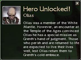 Hero Unlocked Olias.jpg