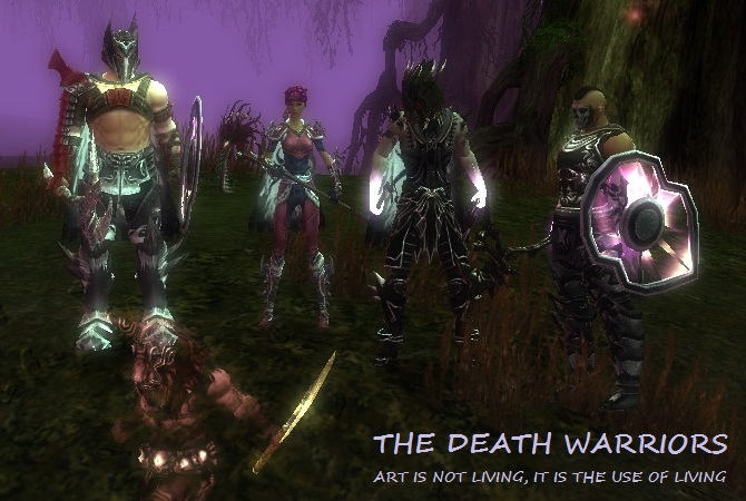 Guild The Deathh Warriors pic.jpg
