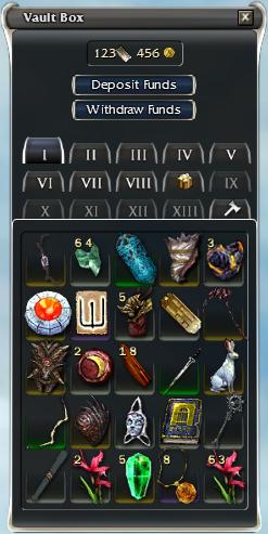 Vault box - Guild Wars Wiki (GWW)