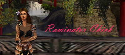 User Raminator Chick Logo.jpg