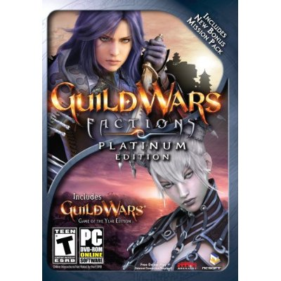 File:GuildWars factions platinum box.jpg