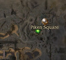 The Siege of Piken Square map.jpg