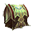 Hard mode Dungeon icon EotN Complete.png