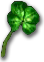 Four-Leaf Clover.png
