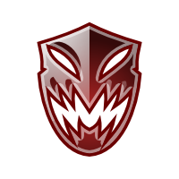 Monster-tango-icon-200.png