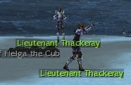 Double Lieutenant Thackeray.jpg