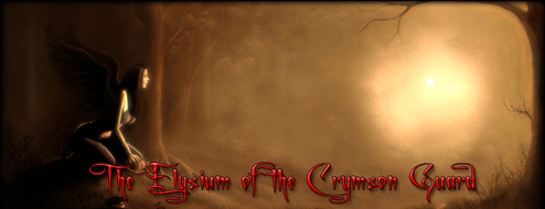 Guild Elysium Haven Of The Crymson Guard banner.jpg