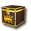 Everlasting Crate of Fireworks.png