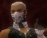 User San Darkwood headshot.PNG