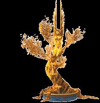 Lord Avatar