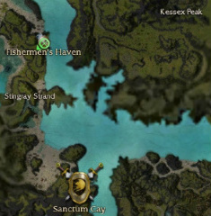 Fishermen´s Haven map.jpg