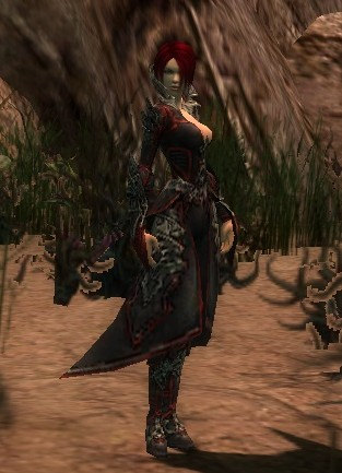 Guild:Hades Immortals (historical) - Guild Wars Wiki (GWW)