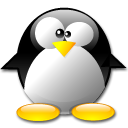File:User Lacky Crystal 128 penguin.png