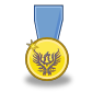 Award icon.png