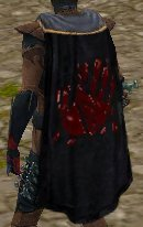Guild The Bloodstained Hand cape.jpg