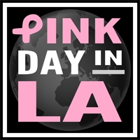 Pink Day banner.png