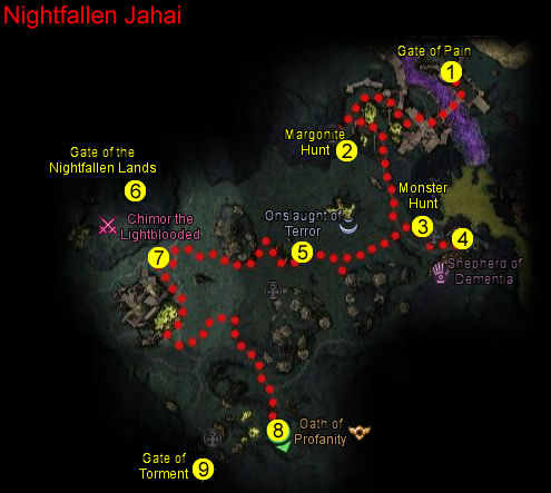File:LB Farm Nightfallen Jahai 2.jpg