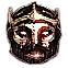 Priest of Balthazar icon.png