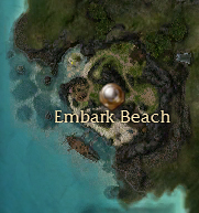 Embark Beach (combo map).jpg