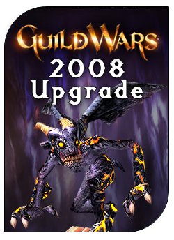 Guild Wars 2008 Upgrade.png