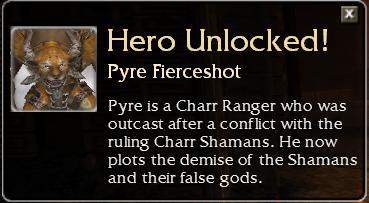 Pyre Fierceshot - Guild Wars Wiki (GWW)