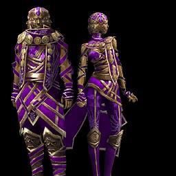 Vision of Lyssa - Guild Wars Wiki (GWW)