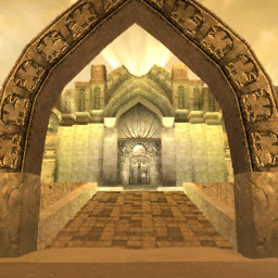Tomb Of The Primeval Kings Guild Wars Wiki Gww