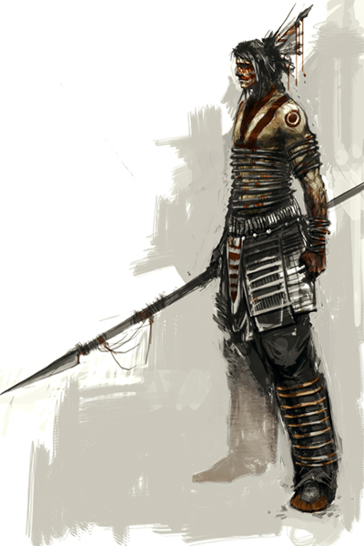 """Tribal"" concept art.jpg"
