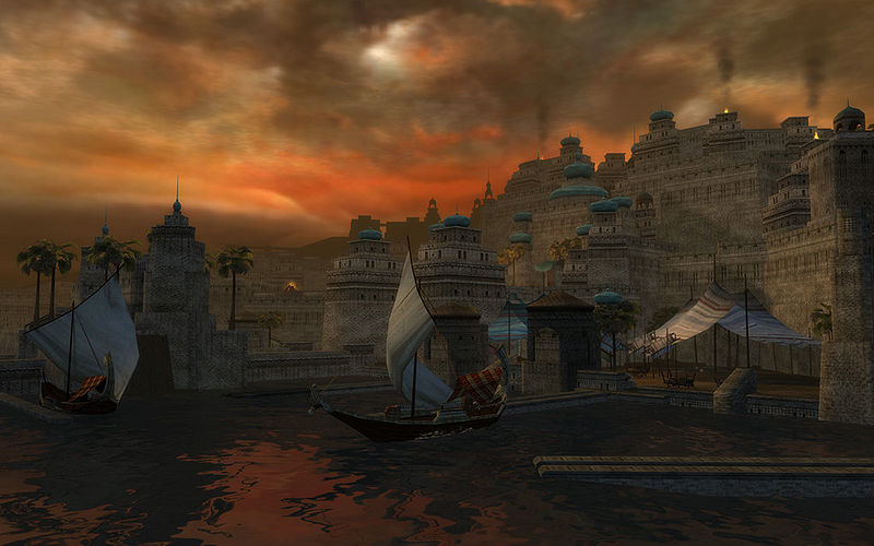 File:Nightfall screenshot 15.jpg