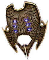 Margonite Mask.jpg