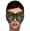 Mesmer Elite Sunspear Mask f gray front.png
