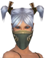 Ranger Shing Jea Mask f gray front.png