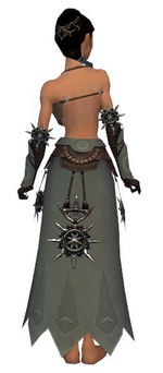 Dervish Elite Sunspear armor f gray back arms legs.png