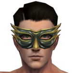Mesmer Vabbian Mask m gray front.png