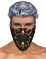 Ranger Sunspear Mask m gray front.png