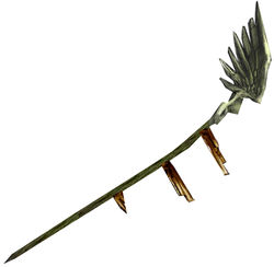 Winged Staff.jpg