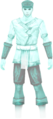 Ascalonian ghost m.png