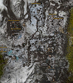 Far Shiverpeaks interactive map.jpg