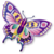 User Kaisha Colorful Butterfly.png